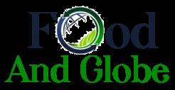 Food And Globe